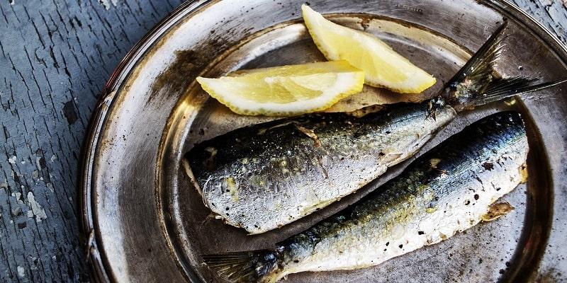 Tradycyjne Chorwackie Potrawy I Najlepsze Dania Kuchni